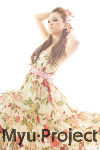 haruna_4.jpg