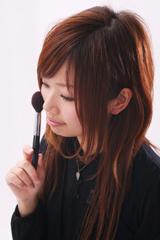 myu_pro_achi.jpg