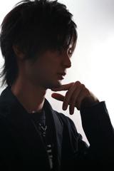 myu_pro_iri.jpg
